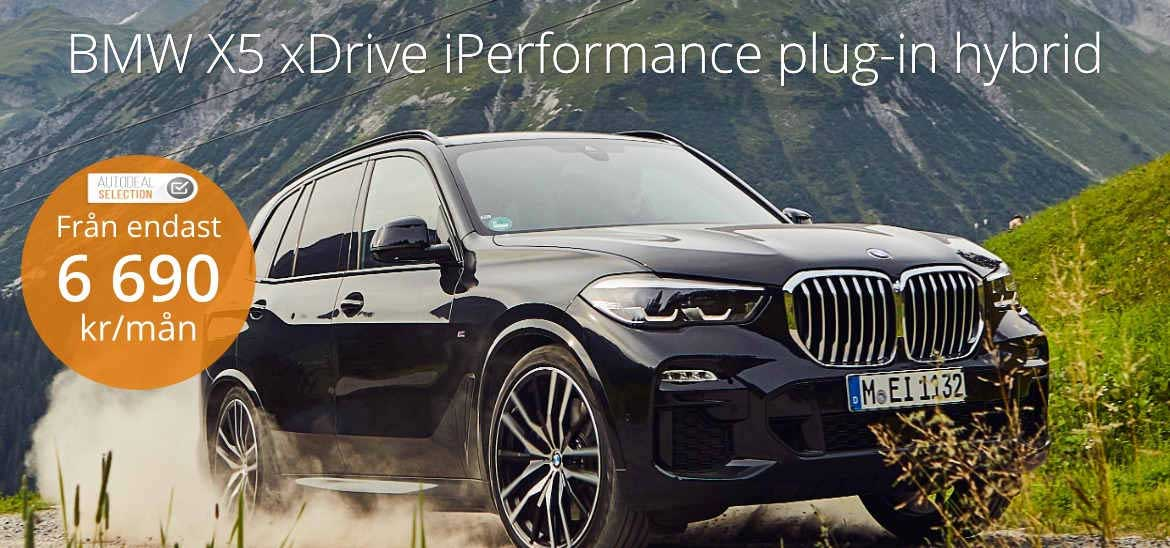 https://autodeal.se/deals/bmw-x5-xdrive45e-iperformance-plug-in-hybrid/