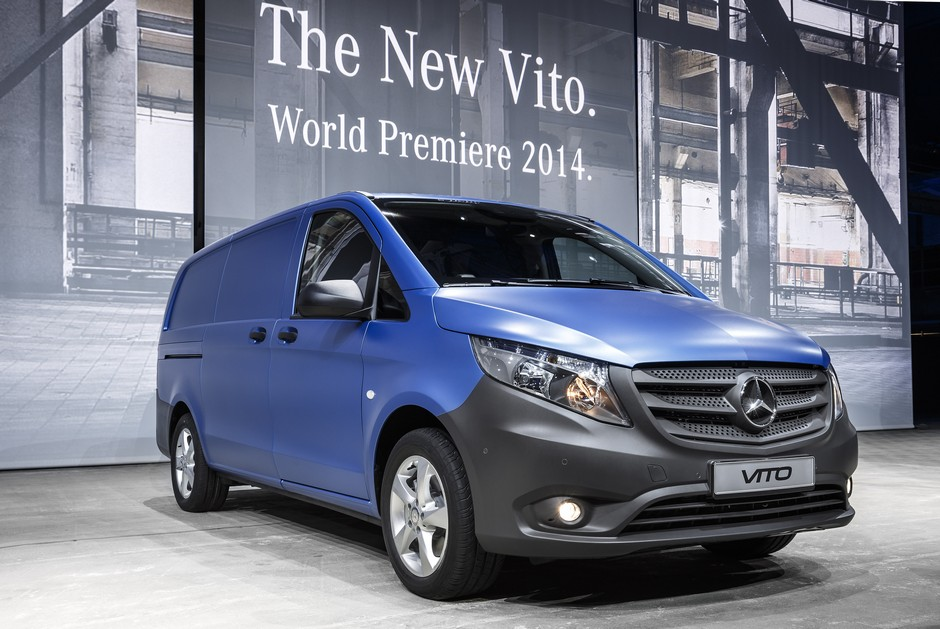 premiar-for-mercedes-vito-i-berlin