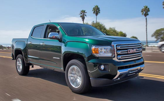 2015-gmc-canyon-drive-test-av-pickuptruckscom